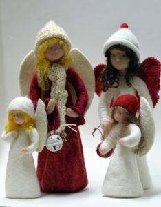 engelreigen-im-winter